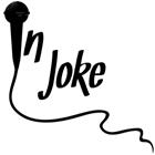 injoke]